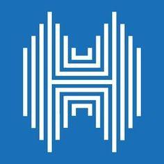 Halkbank Mobil Android uygulaması ile bankacılık işlemlerinizi kolayca yapabilirsiniz.