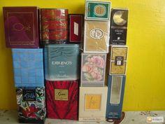 советские винтажные духи купить: 24 тыс изображений найдено в Яндекс.Картинках