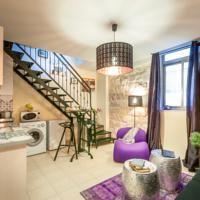 Sweet Inn Apartments - Jaffa Street 31