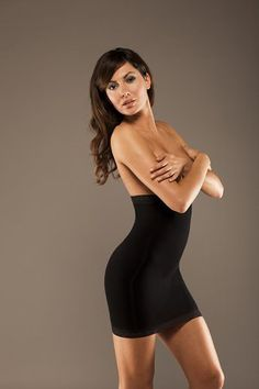 853d4194188 20 Best Bodywear Shapewear images