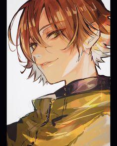 Digital Painting Tutorials, Digital Art Tutorial, Pretty Art, Cute Art, Manga Art, Anime Art, Character Inspiration, Character Art, Wow Art