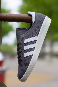 adidas Campus 80s Primeknit (Release Reminder & Detailed Pics)