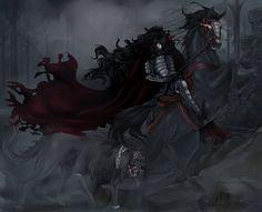 Comission Alucard by Jecksy-Candy on DeviantArt Dracula, Hellsing Ultimate Anime, Demon Drawings, Hellsing Alucard, Vlad The Impaler, Cool Animations, Angels And Demons, Dark Horse, Horror Art