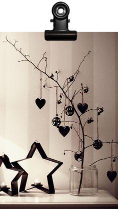 #Christmas #spirit #deco