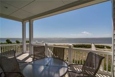 House vacation rental in Seabrook Island, SC, USA from VRBO.com! #vacation #rental #travel #vrbo
