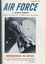 Air Force Magazine