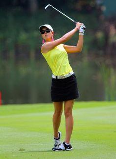 golf femme - Recherche Google