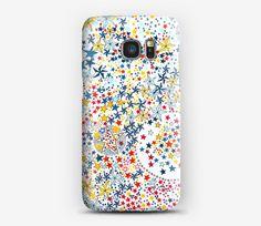 Samsung cas S8, S7, S7edge, S6, S6edge, S6edge+, S5, A3, A5, A7, J3, Note 4, 5 Adelajda A de la boutique YonaParis sur Etsy