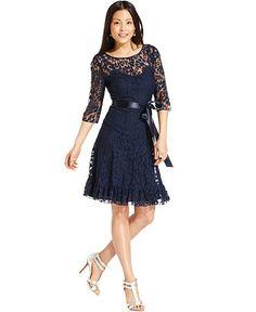 http://how-to-make-a-solar-panel.us/solar-fan.html Solar fan reviews. Navy Blue Lace Dress  #attic #fan #solar #ventilation