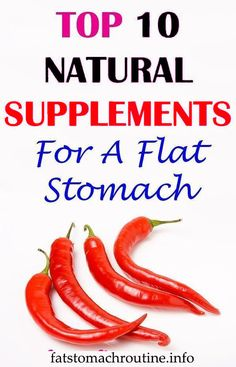 If you want to get rid of excess belly fat, this article will show you belly fat natural supplements that work. Flat Belly Challenge, Workout For Flat Stomach, Abdominal Muscles, Natural Supplements, Fat Fast, How To Get Rid, Lose Belly, Loosing Weight, Flat Stomach Challenge