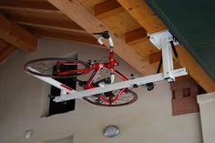 ingenious bike system (4)