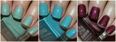 piCture pOlish Blogger Collaboration Shades for 2014