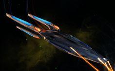 61 Best Star Trek Online Ships Images Star Trek Online Star