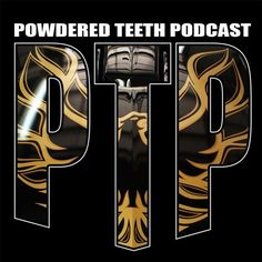 Podcast More Mandela Effect, Speak Americanish, Sun Aids, How Much Dr. by Powdered Teeth Podcast on SoundCloud Mandela Effect, Best Craft Beers, Mystic, Teeth, Powder, Darth Vader, Youtube, Ears, Fidel Castro