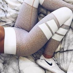 Our Naya Leggings is on SALE! Black Friday SALE continues!!! We have a MASSIVE SALE! Until December 1st we are offering 40% OFF FREE SHIPPING! Use promo code LYCHEE40 at checkout. If you will sign up to our email list you will receive an additional 7% OFF!!! Limited stock! Order NOW! Follow @lychee_fitness . . . #fitness #fitnessmodel #yogapants #yogaposes #gymlife #fitnessfun #metoo #cool #lycheefitness #girl #fitnessclothing #fitnessclothes