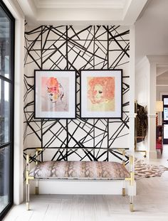 found entry by heather scott home and design
