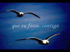 Alice Maria /**Castigo de Deus**/ - YouTube Alice, Youtube, Dios, Musica, United States, Youtubers, Youtube Movies