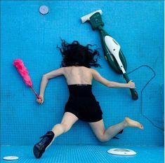 """Corpi senza pentimento, di Sandro Giordano aka Remmidemmi, nel progetto """"In Extremis: Bodies with no regret""""."""