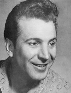 Ferlin Husky  (December 3, 1925 – March 17, 2011). Born in Cantwell, MO. Served in the US Merchant Marine for five years through WW II transporting troops. His vessel participated in the D-Day landing at Cherbourg, France. Country singer with over two dozen top hits and best known for those that hit #1 on the charts like Gone and Wings of a Dove.