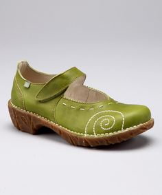 El Naturalista shoes. most comfortable shoe. i can walk 5 miles no prob in these