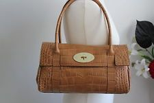 PapillonKia Ltd on Facebook New Designer Bags at Used Prices..!