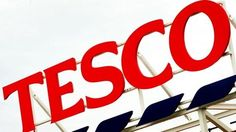 Two-thirds of Tesco salad 'wasted'