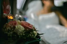 How To Plan And Execute The Perfect Wedding - http://customlasvegasweddings.com/how-to-plan-and-execute-the-perfect-wedding/