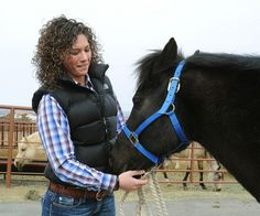 Inspiring story....woman on long road to recovery after brain injury