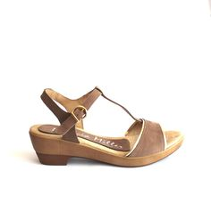 Modelo 351 taupe