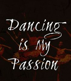I love dance to the extreme❤ Ballroom Dance Quotes, Ballroom Dancing, Dance Baile, Bachata Dance, Dance Motivation, Love Dance, Ballet Quotes, Dance Like No One Is Watching, Shall We Dance