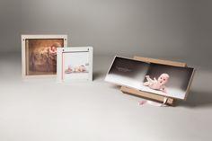 GoBook Pinterest Home, Album Design, Magazine Rack, Wedding Albums, Storage, Books, Home Decor, Fotografia, Purse Storage