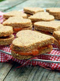 Paleo Sweets, Paleo Dessert, Banana Bread, Healthy Snacks, Gluten Free, Vegan, Cookies, Cake, Desserts