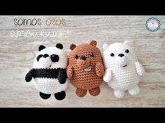 Crochet Hedgehog, Crochet Bear, Crochet Gifts, Crochet Animals, Diy Crochet, Crochet Disney, Kawaii Crochet, Crochet Patterns Amigurumi, Amigurumi Doll