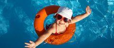 InfoNavWeb                       Informação, Notícias,Videos, Diversão, Games e Tecnologia.  : Verão aumenta doenças nos olhos