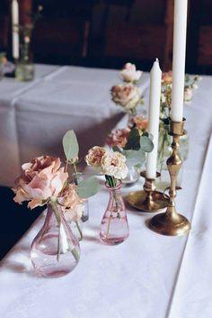 Wedding by Wietrzne Pole