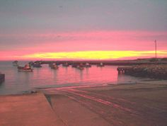 struisbaai south africa - Google Search