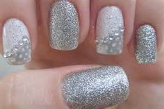 winter nails - Yahoo Image Search Results