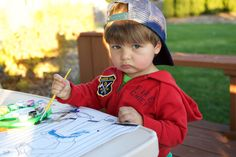 activities for keeping your toddler busy, toddler activity ideas, toddler activities
