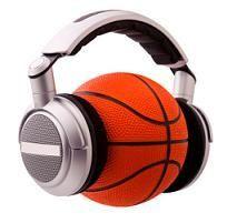Basketball Warm Up Songs