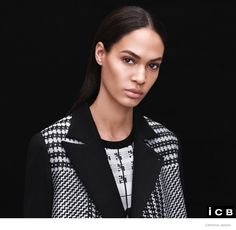 icb-2014-fall-ad-campaign-graphic-prints01