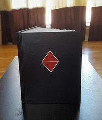 Origami Diamond , Sticker - A Vol d'Oiseau, A Vol d'Oiseau  - 4