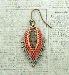 Gyöngy ideas | gyöngy, gyöngyös gyűrű, hajkiegészítők