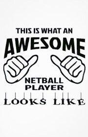 netball poem #netball #poem #netballpoem #netballgame #