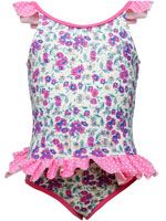 Kids swimsuit from Accessorize