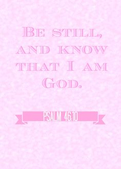 FREE printable to encourage you in times of waiting on God.