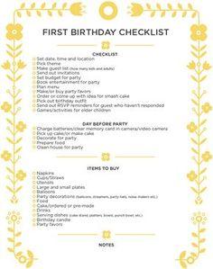 party_checklist