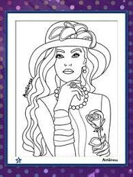 Taylor Swift Coloring Page Outline Coloring Pages Adult