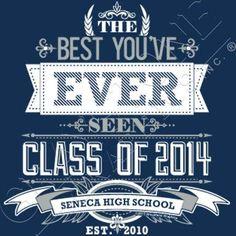 5th grade party shirt google search senior class shirtsparty shirts5th gradesclassroom organizationsenior yearshirt designsshirt ideastee