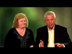 ARTICULATE: A Minute With John Maxwell, Free Coaching Video