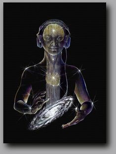 Tom Kenyon - Listen to samples of Soma, Sound Bath and others. Very healing.